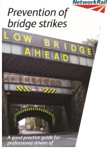 Prevention of Bridge Strikes
